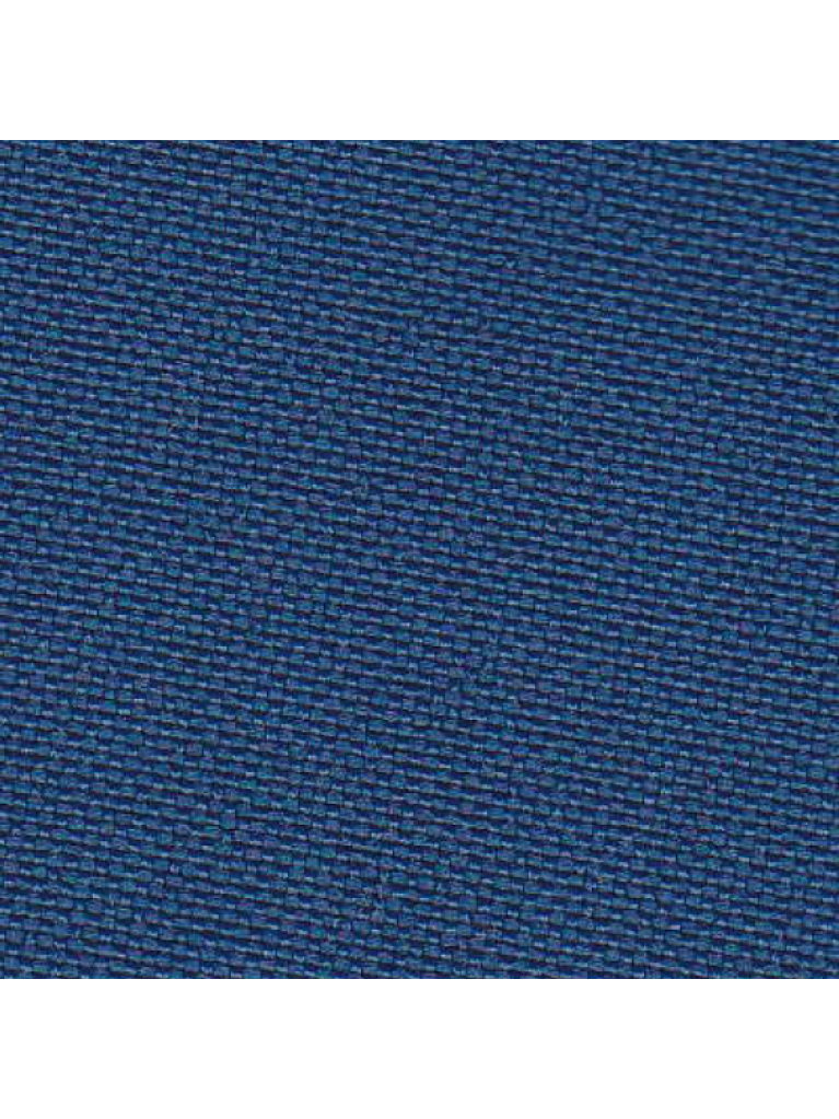 Blue slate 120 round table linen rental fort wayne south for 120 table linen