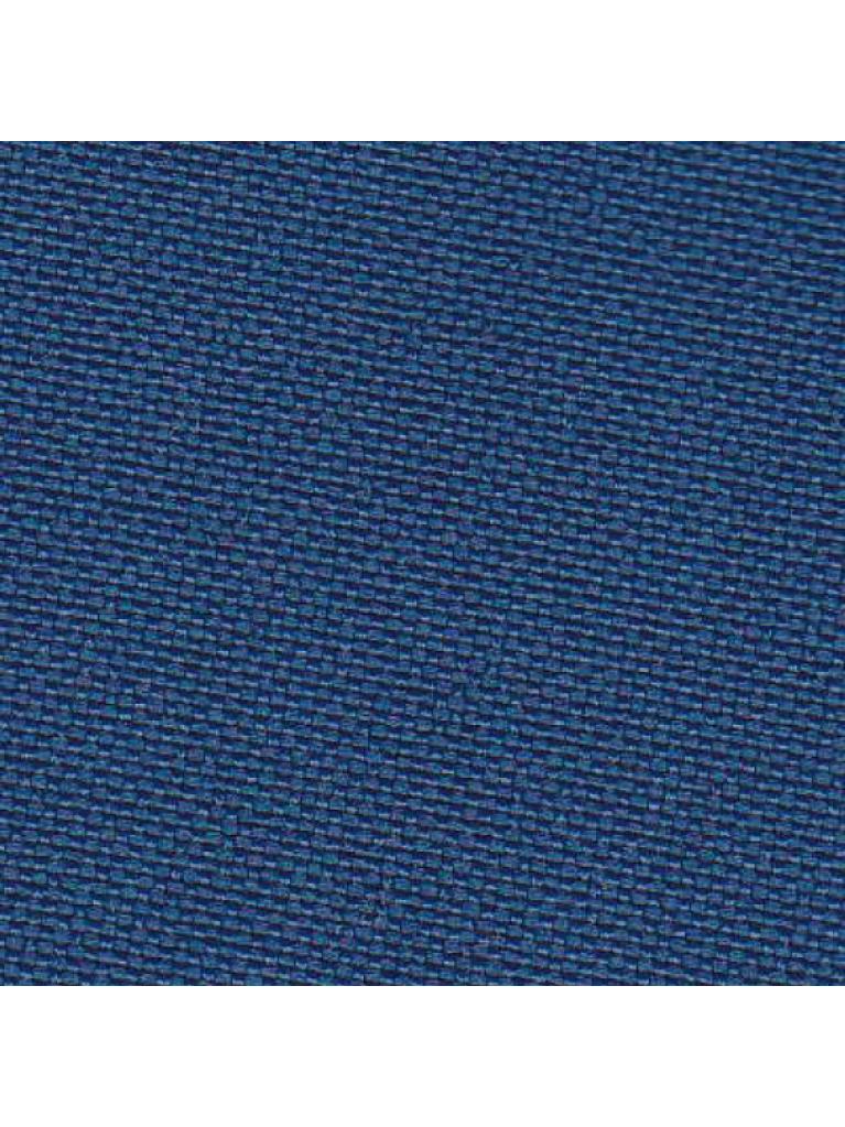 """Blue Slate 120"""" Polyester Linen Rental"""