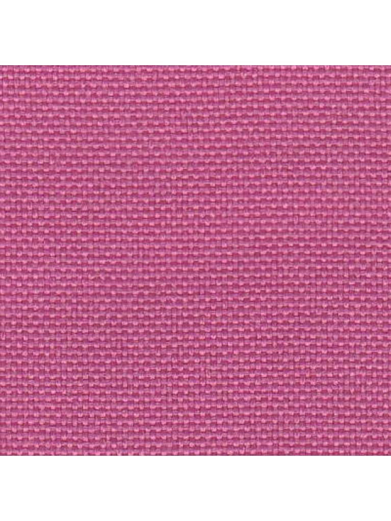 Fuchsia 1220 Polyester Linen Rental