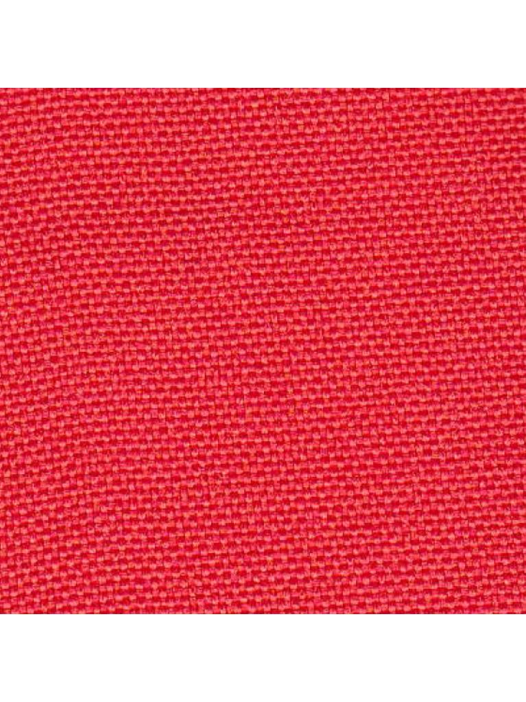 "Orange Burnt 120"" Polyester Linen Rental"