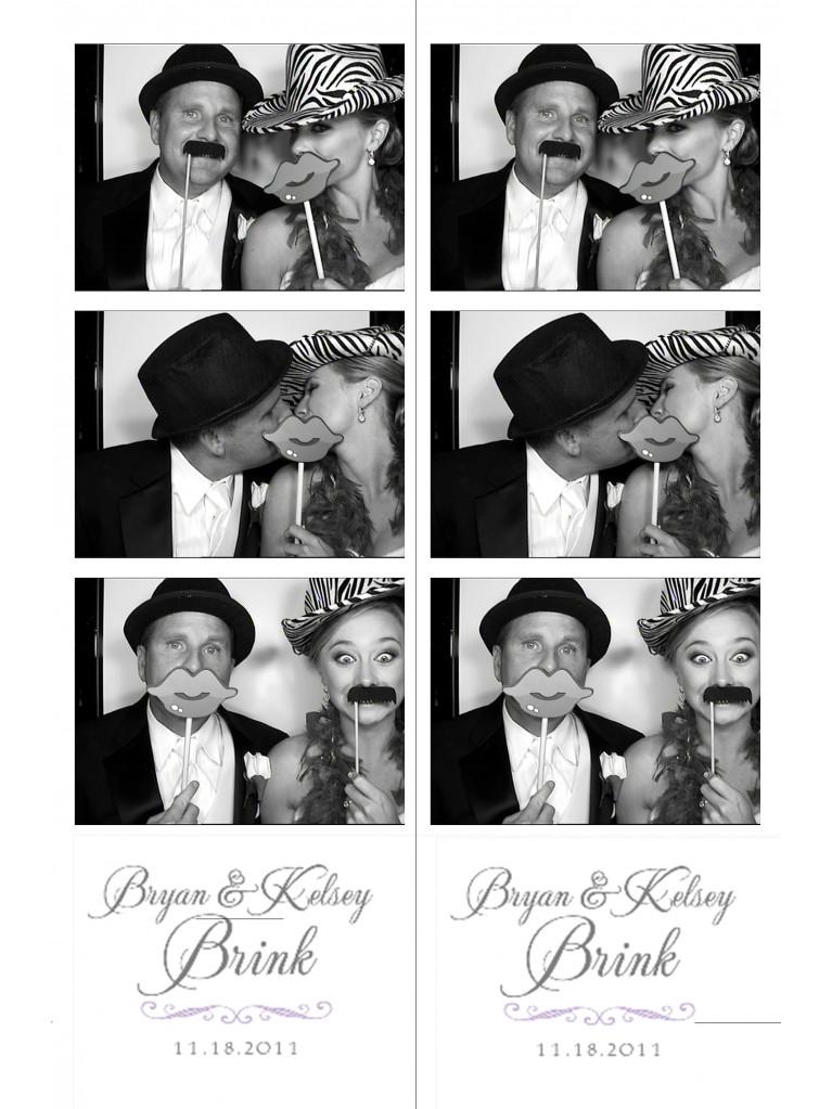 PhotoBooth Rental Diy for the wedding rental