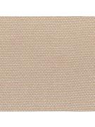 "Stone 120"" Polyester Linen Rental"