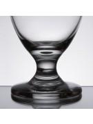 Fort Wayne Glassware Rental Water Goblet Rental