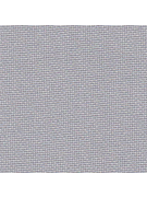"Silver 1310 120"" Polyester Linen Rental"