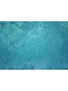 "120"" Crush Satin Turquoise Linen Rental"