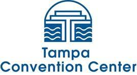 Tampa convention center has reserved our wedding uplight rentals.